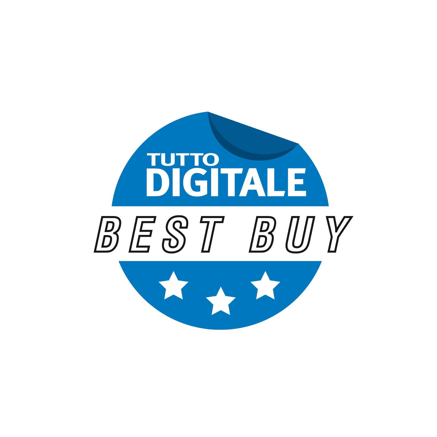 Tutto Digital Award